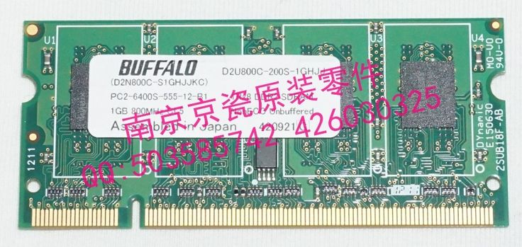 (112.10$)  Buy here  - New Original Kyocera 302LH94230 MEMORY MODULE ( DIMM-1G 822LM01571 Memory Upgrade ) for:TA3051ci 3551ci 4551ci 5551ci 6551ci