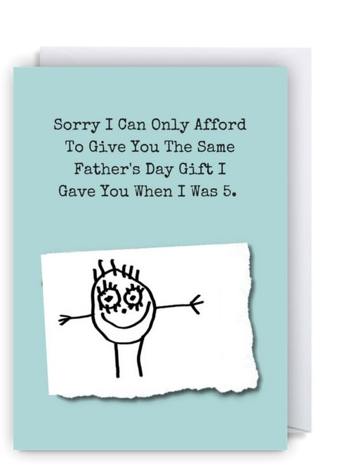 Wedding Anniversary Gifts Online Usa : Ideas about Funny Wedding Anniversary Quotes on Pinterest 10 wedding ...