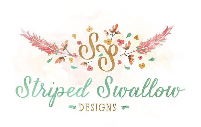 10 besten Sewing- Pattern Designers Bilder auf Pinterest   Nähideen ...