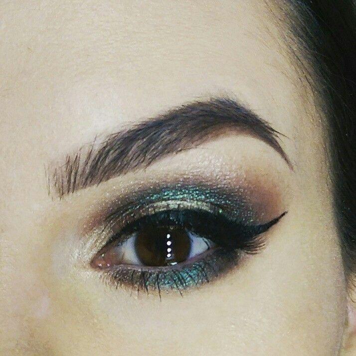 Makeup wet n wild comfort zone palette @eltamakeup