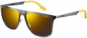 CARRERA - Ανδρικά γυαλιά ηλίου