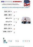 enigmistica_bambini/matematica_divertente/america_g.JPG