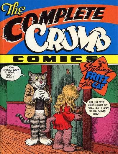 The Nine Lives Of Fritz The Cat Online Movie