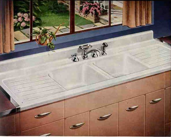 sink with integrated drain surface good but would have to still be level. Interior Design Ideas. Home Design Ideas
