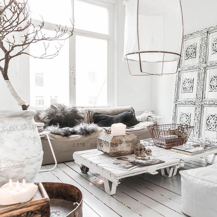 Suhrender wohnzimmer pinterest einrichten und wohnen for Einrichten und wohnen