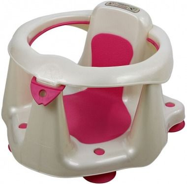 78 ideas about baby bath seat on pinterest baby pool bath toys for toddlers and bath toys. Black Bedroom Furniture Sets. Home Design Ideas