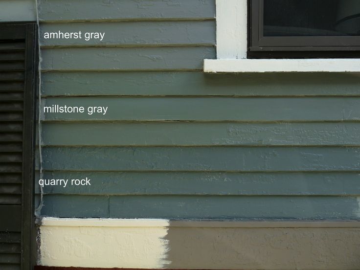 Green Outdoor Paint Part - 25: Ideas For Exterior House Colors