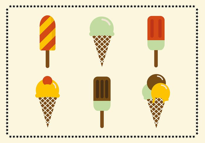 Free Retro Vintage Ice Cream Icons 137644 -  Set of colorful tasty isolated ice cream backgorund  - https://www.welovesolo.com/free-retro-vintage-ice-cream-icons-3/?utm_source=PN&utm_medium=welovesolo%40gmail.com&utm_campaign=SNAP%2Bfrom%2BWeLoveSoLo