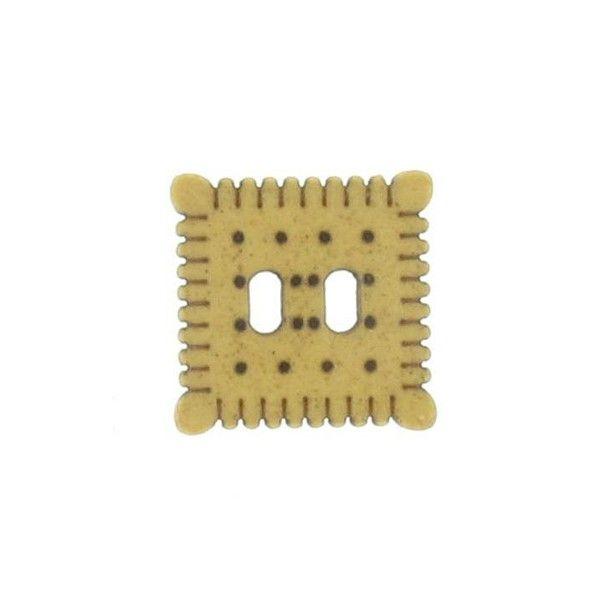 boutons mercerie boutons bouton petit beurre petit beurre boutons et beurre. Black Bedroom Furniture Sets. Home Design Ideas