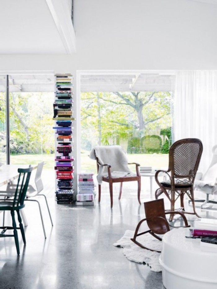 27 best Wohnzimmer Inspiration images on Pinterest Arquitetura - ideen fur wohnzimmer 3d renderings