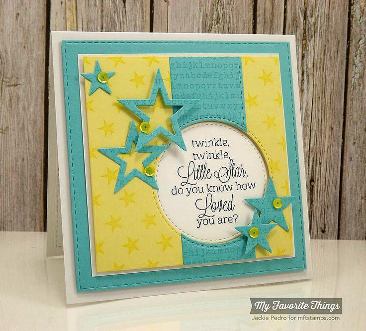 80 best MFT Blueprint images on Pinterest Homemade cards, Handmade - new blueprint background image