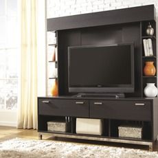 7 best TV Stands images on Pinterest | Stand in, Large tv stands ...