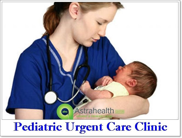 https://flic.kr/p/xNk68o | Pediatric Urgent Care Near Me | Astra Health Center is providing Pediatric Urgent Care services to your Kids. Parents take best medical treatment at anytime.