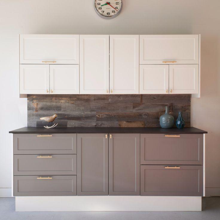 25 Best Ideas About Ikea Cabinets On Pinterest Ikea Kitchen Cabinets White Ikea Kitchen And