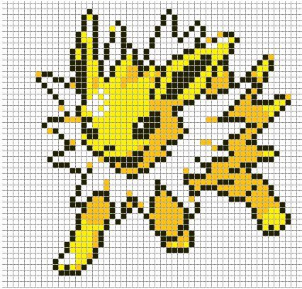 Charmander Pixel Art Template Image Collections Template Design Ideas. The  9 Best Perle Hama Images On Pinterest Hama Beads Perler Beads