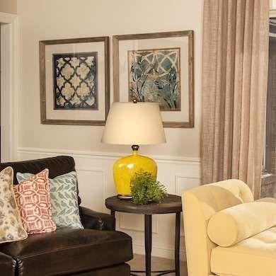 Best Paint Colors For Hallways 123 best paint, paint, paint!! images on pinterest   wall colors