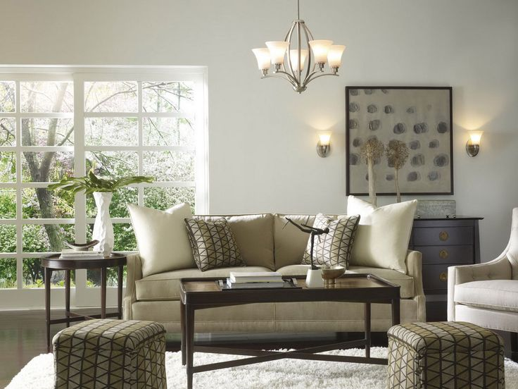 Check Out Living Room Lighting Ideas PicturesLiving Is Also Often Used To Put