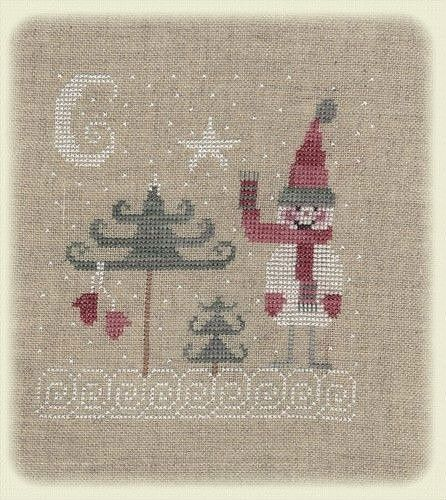 1000 Images About Tralala On Pinterest Cross Stitch