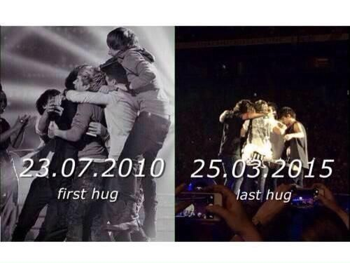 they saved us but we can't save them #AlwaysInOurHeartsZaynMalik