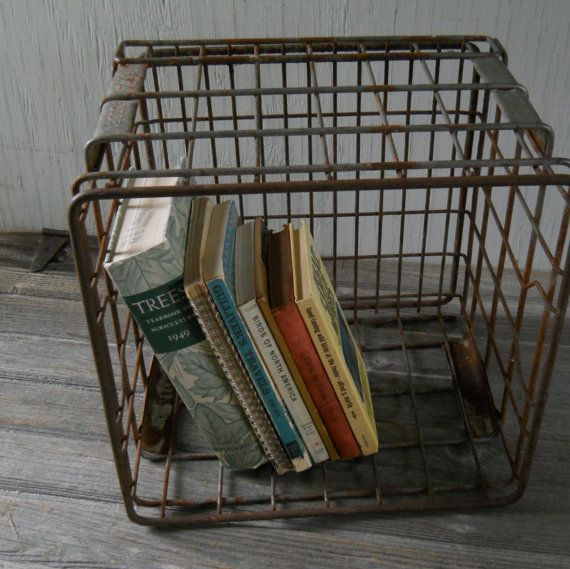 11 Best Images About Crates Milk Upcycle Reuse Recycle Repurpose Diy On Pinterest Sports