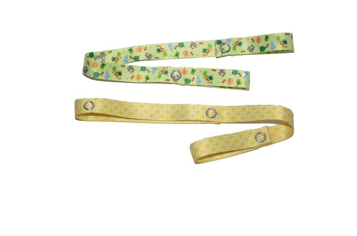 Toy Alongs  Toy Along straps have two adjustable lengths that fastened your baby's favorite toy, teether or snack cups with easy snap-buttons that are lead free. They accommodate all high chairs, strollers and/or car seats and the straps are made with an easy wipe, water resistant 100% polyester fabric that are not only durable  #toyleash #baby #toddler #stylish #babytoys #toys #toystrap #stroller