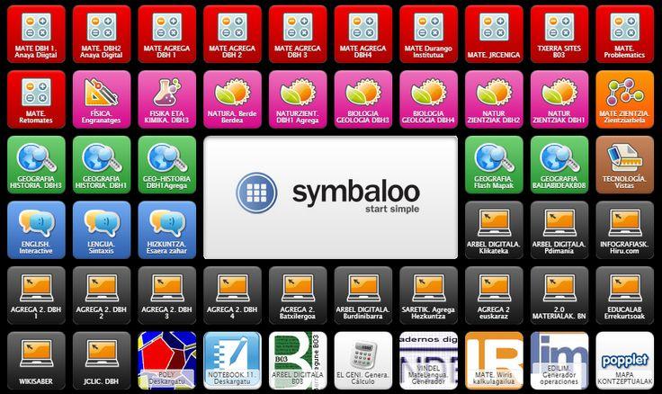 GELA PDI: online zein deskargatzeko materialka Notebook programarekin egina. Agurtzane Goitiaren eskutik