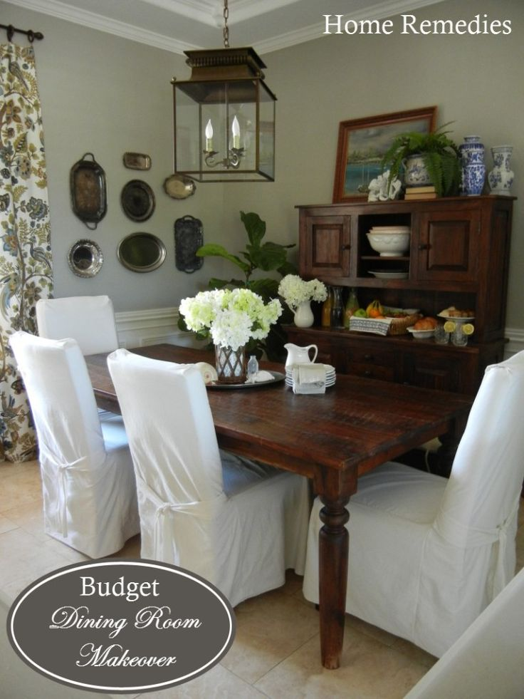 25  best ideas about Dining Room Makeovers on Pinterest   Chair makeover   Furniture redo and Tall curtains. 25  best ideas about Dining Room Makeovers on Pinterest   Chair