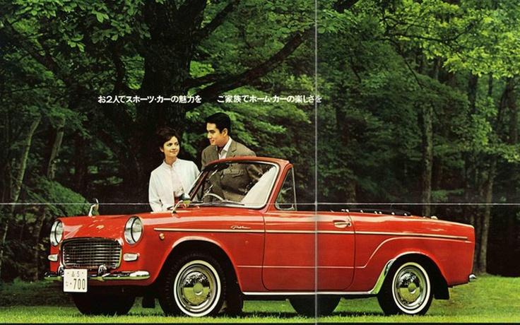 toyota convertible classic