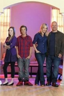 No Ordinary Family (TV Series 2010) Kids and I STILL miss this show!
