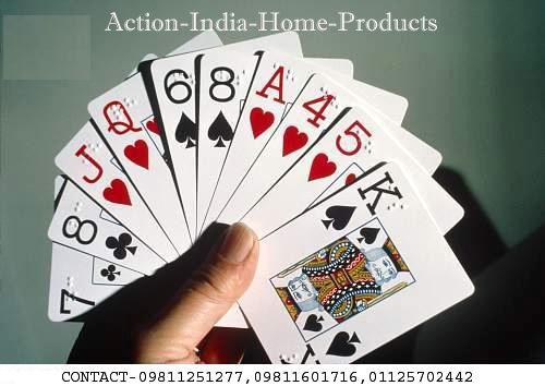 Types of delhi gambling gambling advertisements nsw