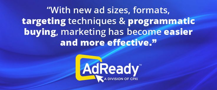 Performance marketing and brand advertising are more alike than you think - see how.