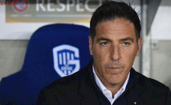 El 'Toto' Berizzo: el Sevilla explora otra vía 'bielsista'