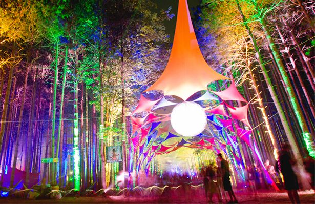 HD # Best Result Electric Forest Lineup Photo Galery