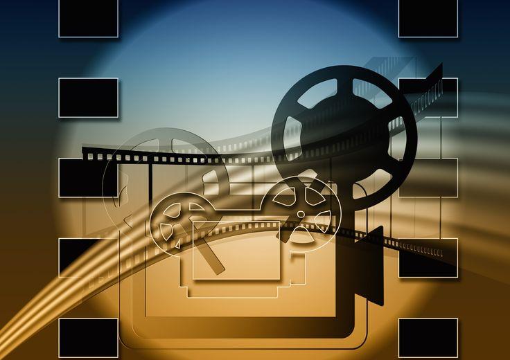 Finances et consommation: 5 films à voir