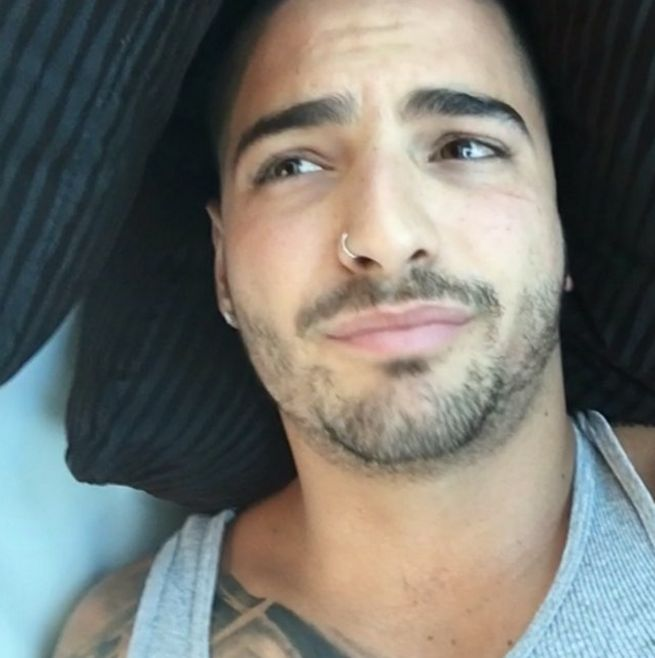 m.estilodf.tv noticias el-album-mas-hot-de-maluma