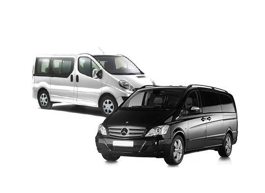 inchirieri microbuze, inchirieri auto 8+1, inchirieri masini cu 7, 9 locuri