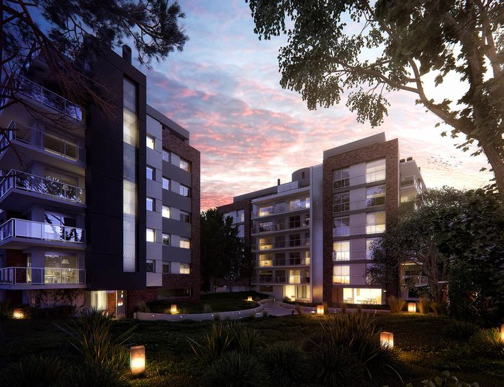 76 best 3DRender images on Pinterest Architecture, 3ds max and