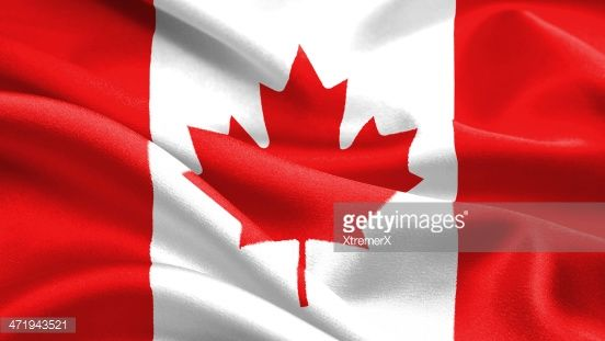 471943521-canadian-flag-waving-gettyimages.jpg (552×311)