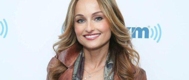 Giada de Laurentiis Reveals She Has New Boyfriend, Addresses Rumors She's Dating Bobby Flay
