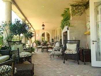 58 Best Undercover Patios Images On Pinterest Home Ideas
