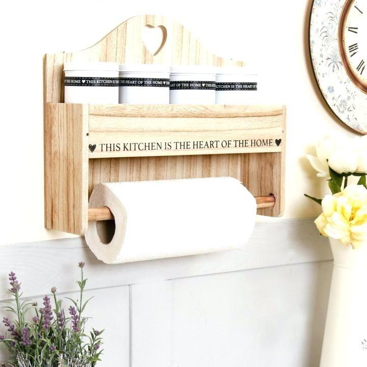 Under Sink Paper Towel Holder Under Sink Towel Rack Medium Size Of Towel Holder Ideas Kit Muebles Para Despensa Coperos De Madera Soportes Para Papel De Cocina