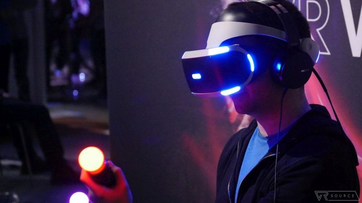 Sony PlayStation VR: Dont miss (probably) your last chance to pre-order