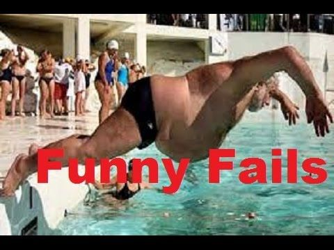 funny videos fails boys funny fails of boys  try not lo laugh  funny vid...