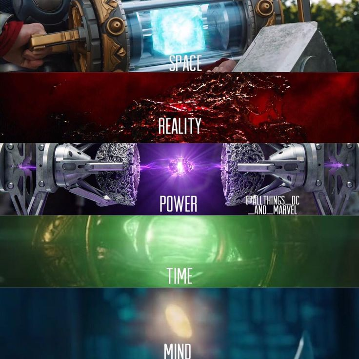infinity stones. all the infinity stones that have been revealed so far. follow these control