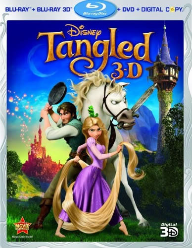 Tangled, a cute movie, LOVE the horse lol: Ducks Dreams, Chopped Salads, Chops Salad, Slices Apples, Tangled 3D Blu Ray, Families Movie, Apples Snacks, Movie Night, Family Movies