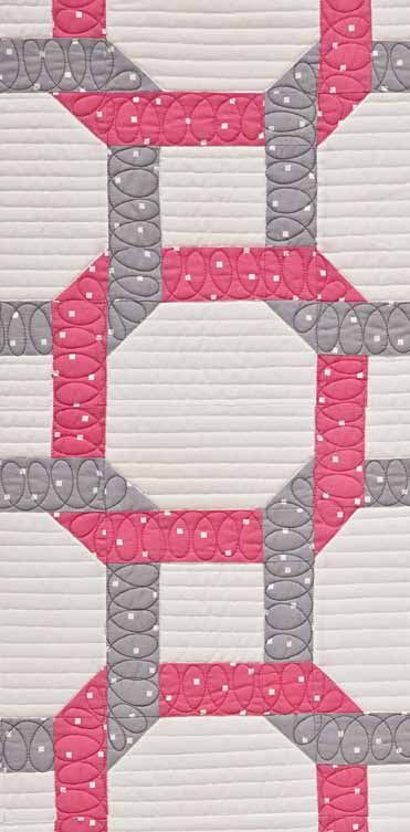 traceyjay quilts: Natalia's Beginner's Guide to Free Motion Quilting Perfect, amazing quilting for Linky Love!