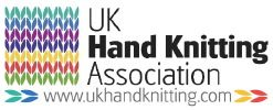 UK Hand Knitting Association