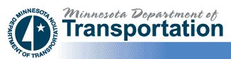 Minnesota 511 Travel Information