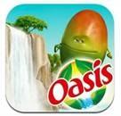 Téléchargez sur iPhone: http://itunes.apple.com/fr/app/la-chuuute-by-oasis/id389597813?mt=8    Téléchargez sur Androïd: https://play.google.com/store/apps/details?id=com.oasis.lachuuute=more_from_developer#?t=W251bGwsMSwxLDEwMiwiY29tLm9hc2lzLmxhY2h1dXV0ZSJd