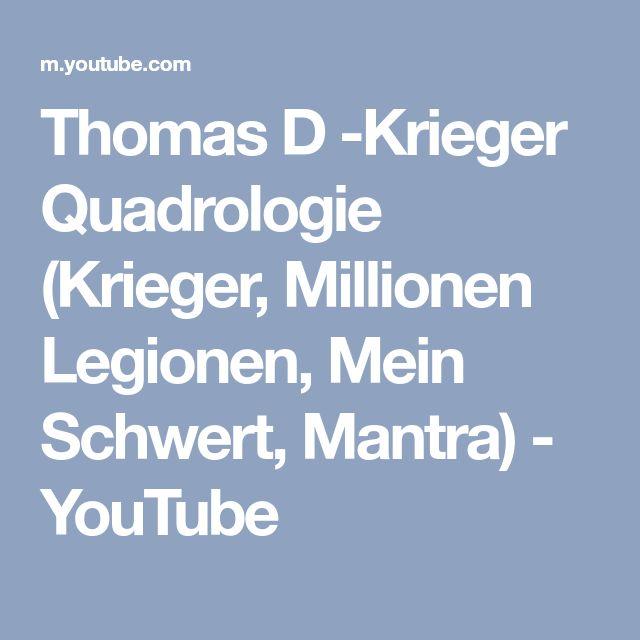 20 best MUSIK IM DAF UNTERRICHT images on Pinterest   Deutsch, Music ...